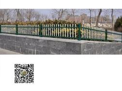 道路防护护栏