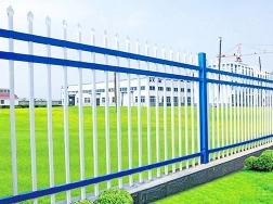 现货围栏制造商